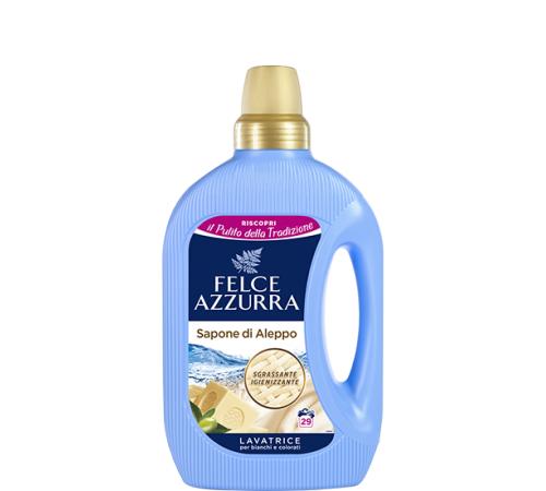 "paglieri Гель для стирки ""aleppo soap"" (1,59 л.) 30819"