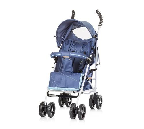 Детские коляски в Молдове chippolino коляска летняя sisi lkss01801bi синий
