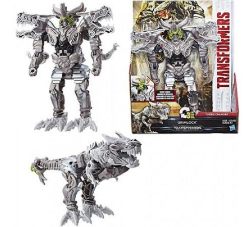 transformers c0886 Трансформеры 5: Войны
