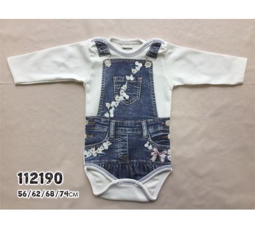 Одежда для малышей в Молдове twetoon baby 112190 Боди