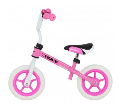 "baby mix ur-wb-10 run bike ""fast 10"" roz"