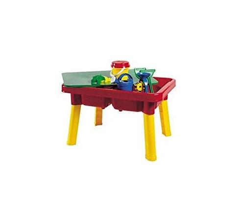 androni giocattoli 8900-0000 Столик для песка