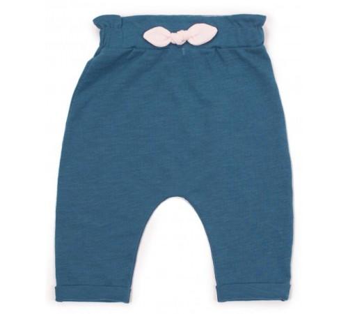 Одежда для малышей в Молдове veres 104-3.77.80 Штанишки summer bunny р.80