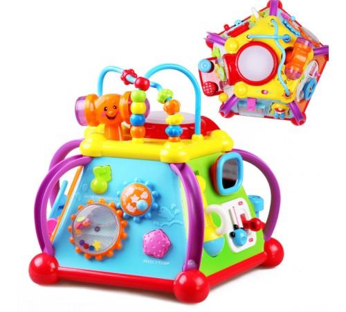 """hola toys 806 centru de joc """"little universe"""""""