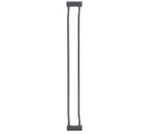 dreambaby g1932bb Расширение для ворот безопасности ava/liberty (9 см.) черный