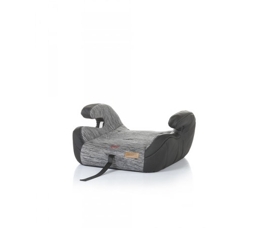 chipolino Автокресло camino stkcm0191as гр.1/2/3 (9-36 кг.) серый
