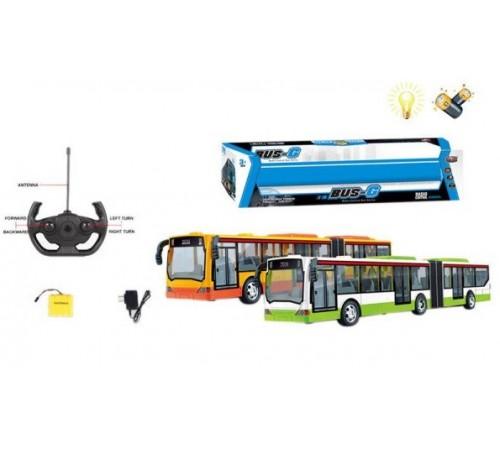 op МЕ03.124 autobuz r/c in sort.
