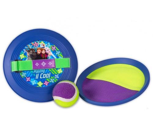 "Jucării pentru Copii - Magazin Online de Jucării ieftine in Chisinau Baby-Boom in Moldova seven 9808 joc sportiv ""prinde mingea"""