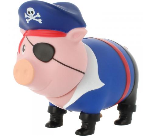 "Jucării pentru Copii - Magazin Online de Jucării ieftine in Chisinau Baby-Boom in Moldova lilalu 9011 pușculiță ""pirate piggy bank"""