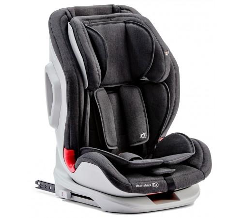 Cărucioare in Moldova kinderkraft scaun auto oneto3  gr.1/2/3 (9-36 kg.) negru