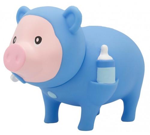 "Jucării pentru Copii - Magazin Online de Jucării ieftine in Chisinau Baby-Boom in Moldova lilalu 9015 pușculiță ""baby boy piggy bank"""