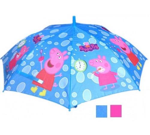 op ПЕ01.04 Детский зонтик в асс.(2)
