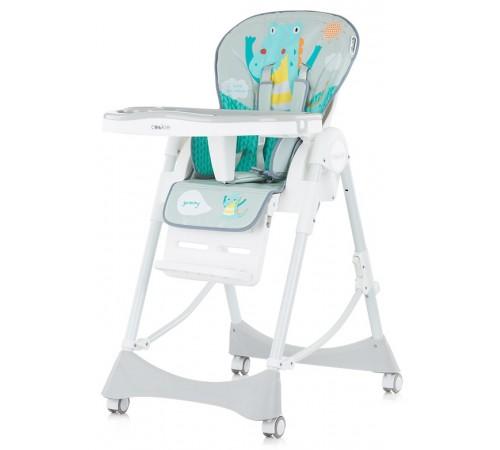chipolino scaun pentru copii cookie sthck0194cr crocco