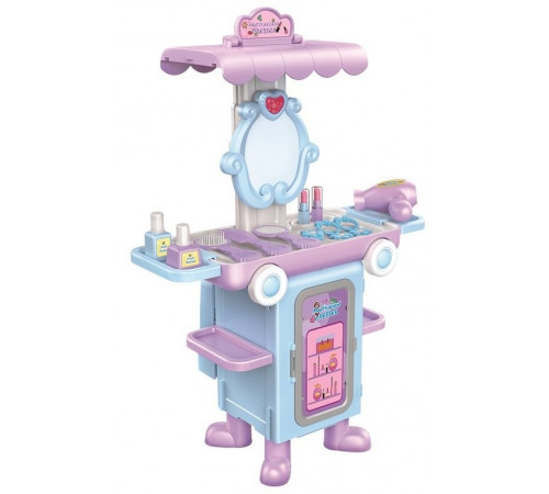 bayo 43248 Туалетный столик