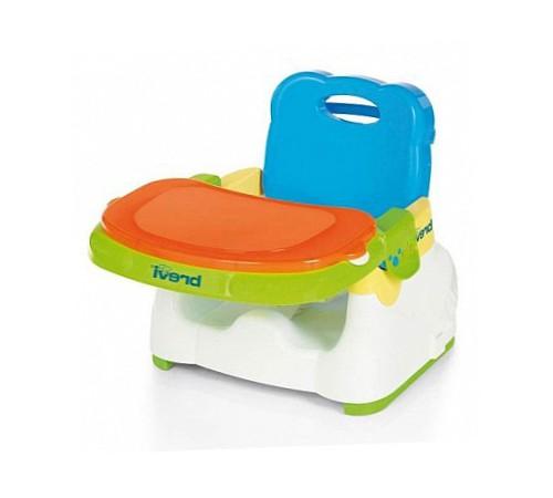 brevi scaun portabil pentru copii supergiu  339/480