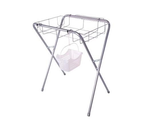 sevi 171 Подставка для ванночки с корзиной