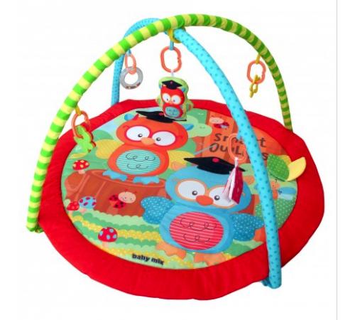 Jucării pentru Copii - Magazin Online de Jucării ieftine in Chisinau Baby-Boom in Moldova baby mix tk/3429c  covoras