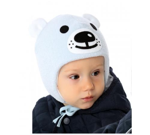 Одежда для малышей в Молдове marikak Шапка mz-2099