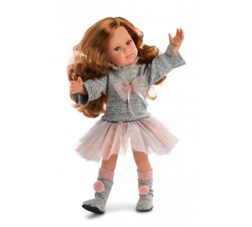 Детскиймагазин в Кишиневе в Молдове llorens Кукла  sophie 54206