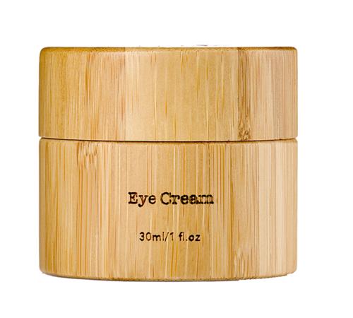the organic hemp line Крем для кожи вокруг глаз (30 мл.) 835338