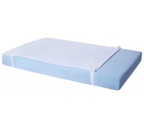 sevi 160 cearceaf pentru pat  impermeabil (70х100) cm.