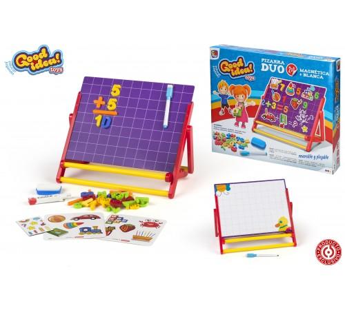color baby 43549 tabla pentru desen