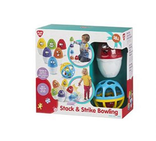 color baby 44291 set popice pentru copii playgo
