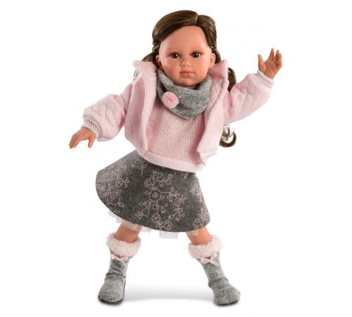 llorens Кукла  helene 54205