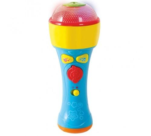 playgo 2665 microfon