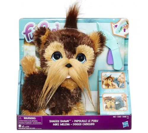 Jucării pentru Copii - Magazin Online de Jucării ieftine in Chisinau Baby-Boom in Moldova furreal friends e0497 jucărie interactivă catelusyork