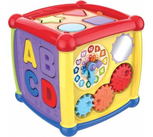 baby mix hs-0520 cub multifuncțional