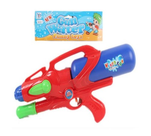 Jucării pentru Copii - Magazin Online de Jucării ieftine in Chisinau Baby-Boom in Moldova op ЛЕ01.28 pistol de apa