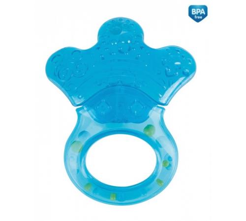 "Jucării pentru Copii - Magazin Online de Jucării ieftine in Chisinau Baby-Boom in Moldova canpol 56/136 inel gingival ""picior"""