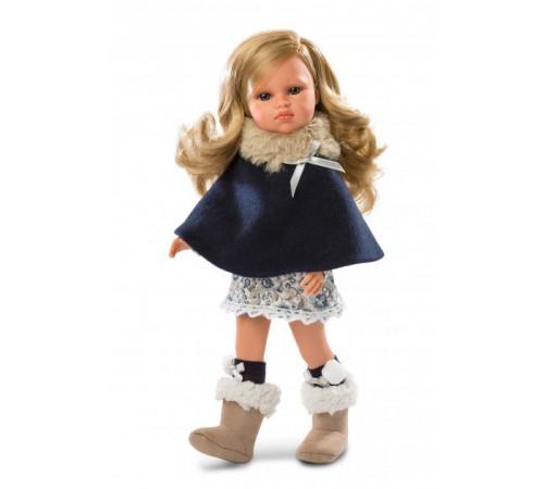 Детскиймагазин в Кишиневе в Молдове llorens  Кукла  olivia 53702