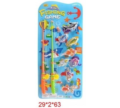 Jucării pentru Copii - Magazin Online de Jucării ieftine in Chisinau Baby-Boom in Moldova op ПД02.08  set de pescuit