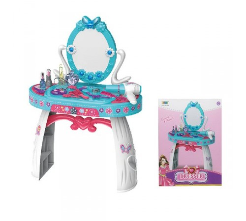 Jucării pentru Copii - Magazin Online de Jucării ieftine in Chisinau Baby-Boom in Moldova op ДЕ05.245 set de frumusete