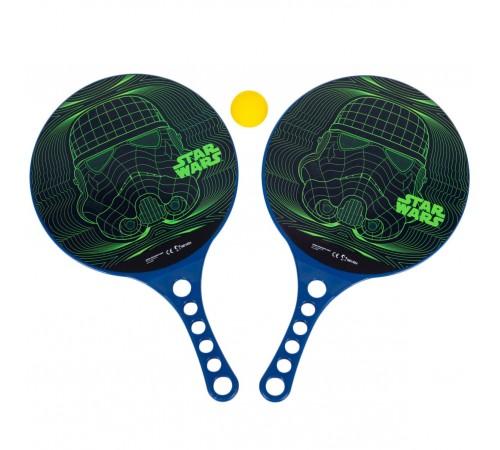 "seven 9803  Набор для тенниса ""star wars"""