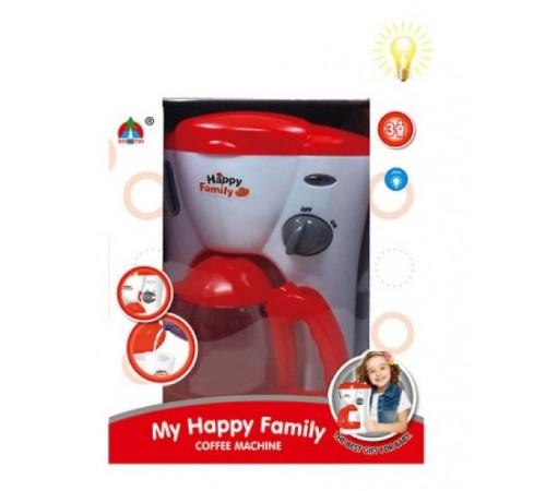 Jucării pentru Copii - Magazin Online de Jucării ieftine in Chisinau Baby-Boom in Moldova op ДЕ05.182 mașină de cafea