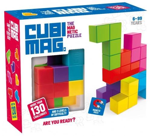 "cubimag 80864 joс ""smart game"""
