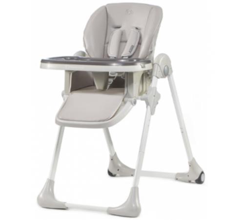 kinderkraft scaun pentru copii yummy