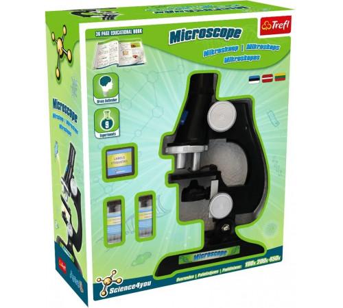Jucării pentru Copii - Magazin Online de Jucării ieftine in Chisinau Baby-Boom in Moldova trefl 60772 microscop pentru copii