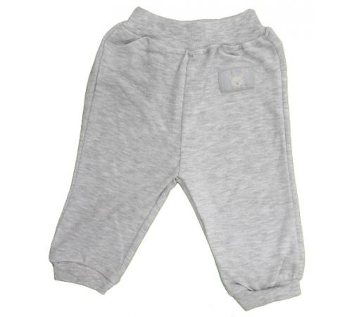 flexi 222003 pantaloni in sort. (9-24 luni.)