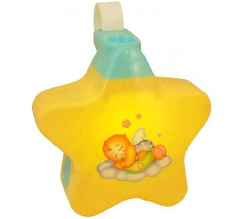 baby mix kp-8661 Ночник