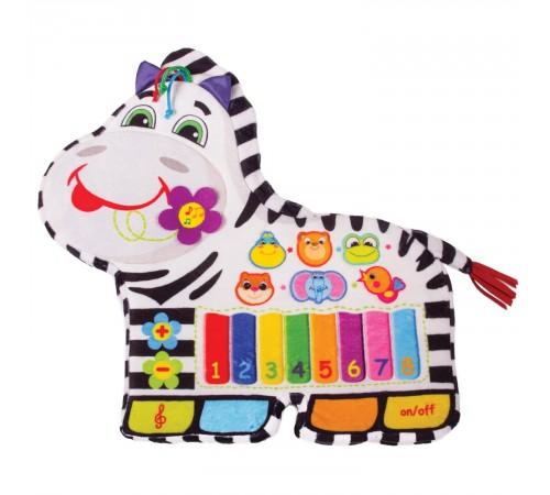 """Детскиймагазин в Кишиневе в Молдове happy snail 17hs01ifr Музыкальная игрушка """"Песни Фру-Фру"""""""
