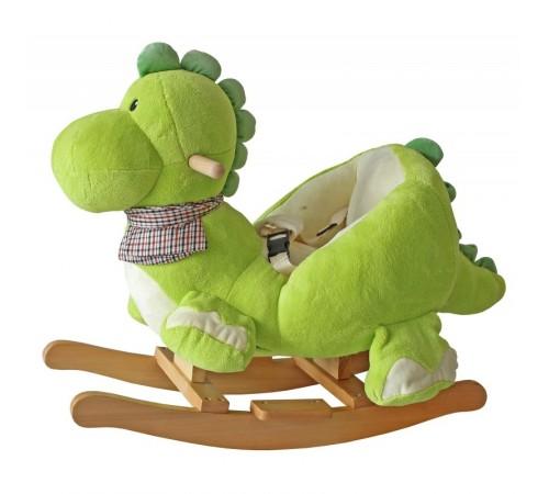 "baby mix yl-xl 511 d balansoar ""dinozaur"""