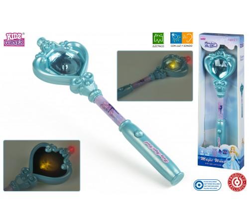 Детскиймагазин гусь-гусь в Кишиневе в Молдове color baby 44165 Волшебная палочка