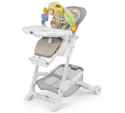 cam scaun pentru copii istante  c227 mocca