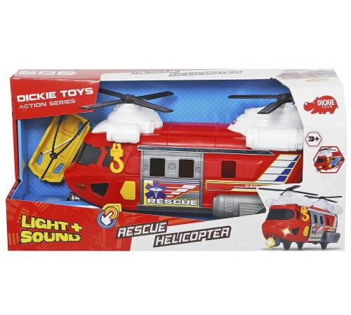 Jucării pentru Copii - Magazin Online de Jucării ieftine in Chisinau Baby-Boom in Moldova dickie 3306009 elicopter de salvare cu lumină și sunet
