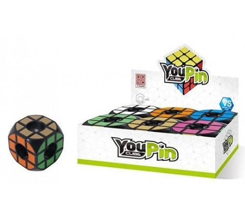"Jucării pentru Copii - Magazin Online de Jucării ieftine in Chisinau Baby-Boom in Moldova op РЕ03.33 jucarie ""cub"""