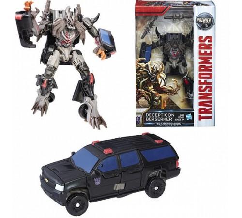 transformers c0887 Трансформеры 5: Делюкс